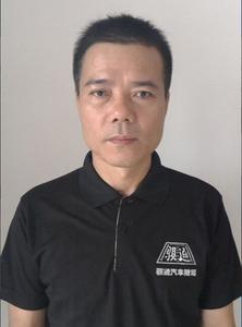 蒙立辉教练